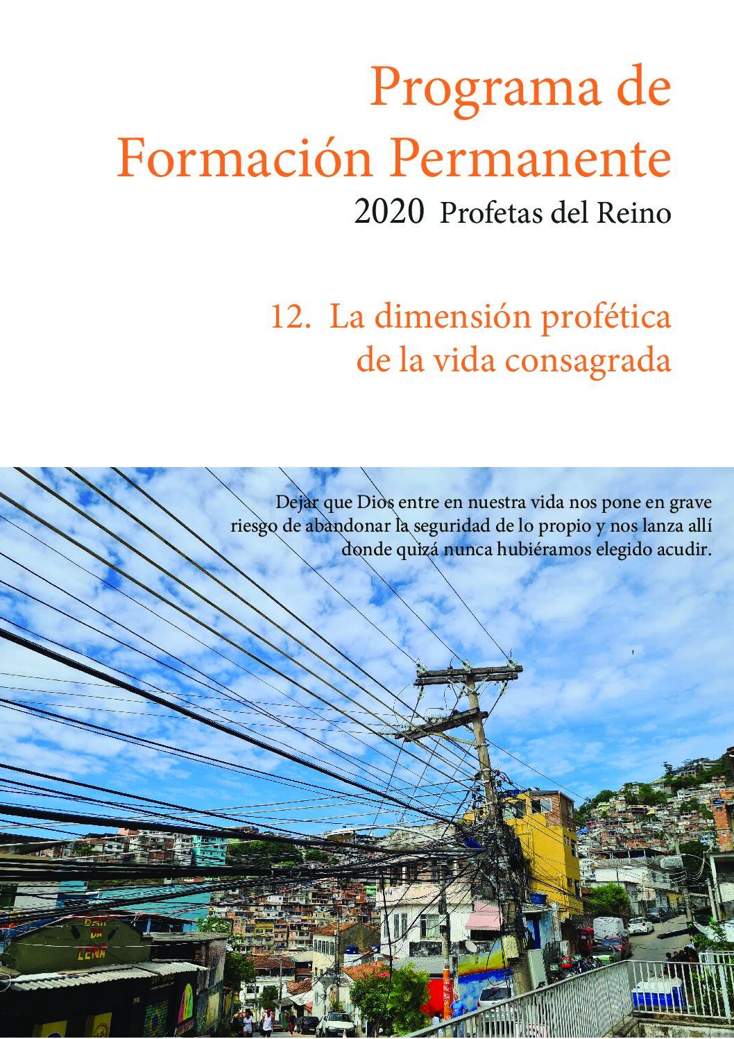 12.-La-dimensión-profética-de-la-VC-pdf