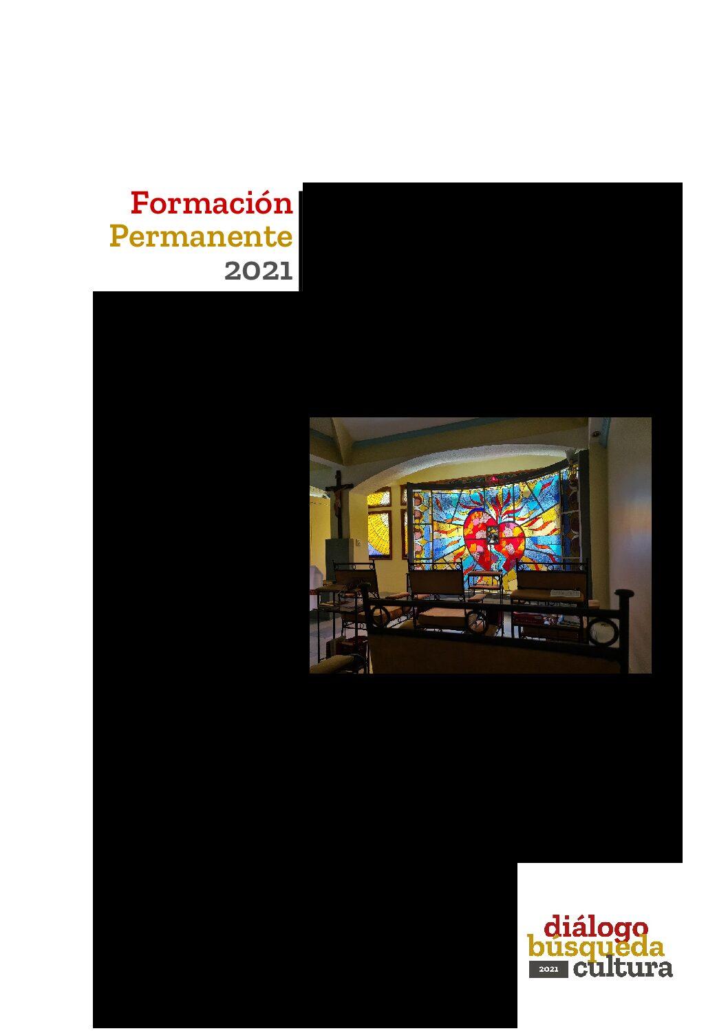 3-Cultura-del-corazón-en-san-Agustín-pdf[1]