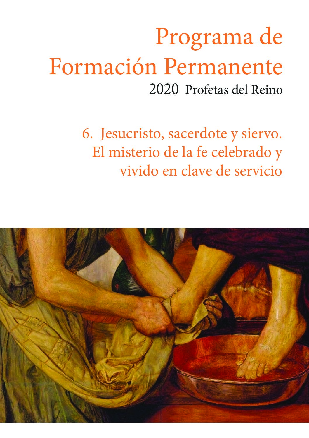 6.-Jesucristo-sacerdote-y-siervo-pdf[1]