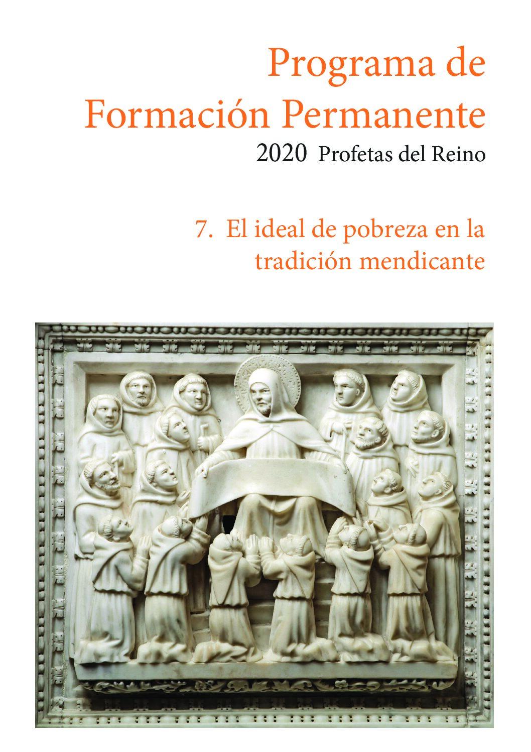 7.-El-ideal-de-pobreza-pdf[1]