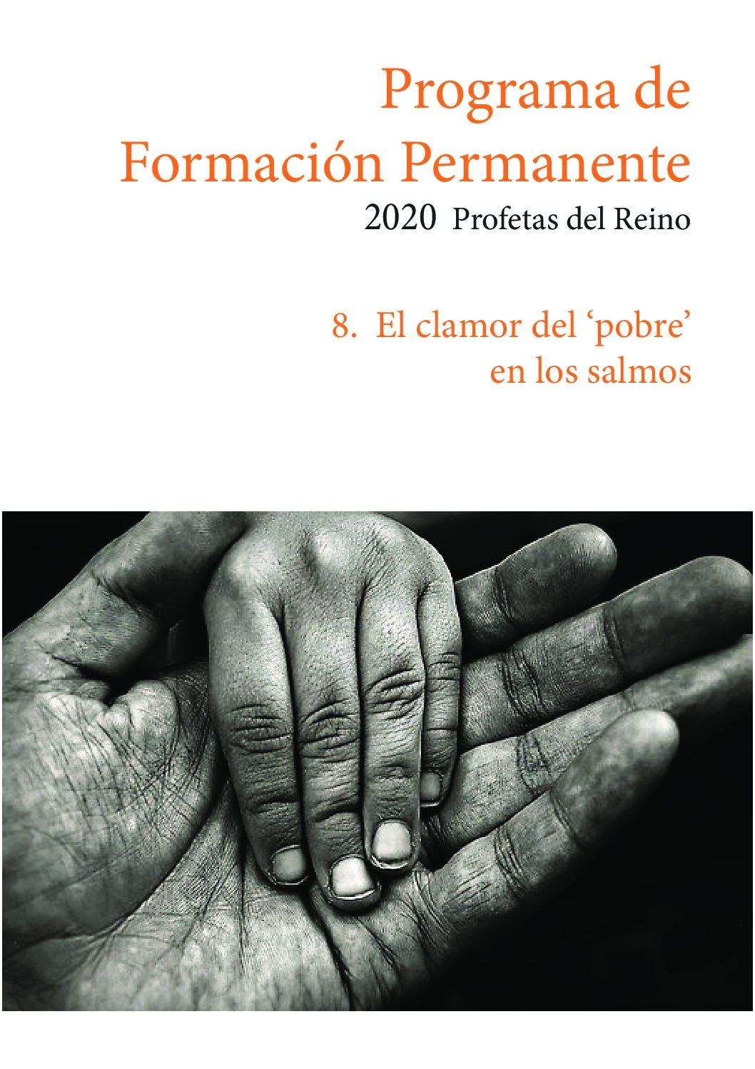 8.-El-clamor-del-pobre-en-los-salmos-pdf[1]