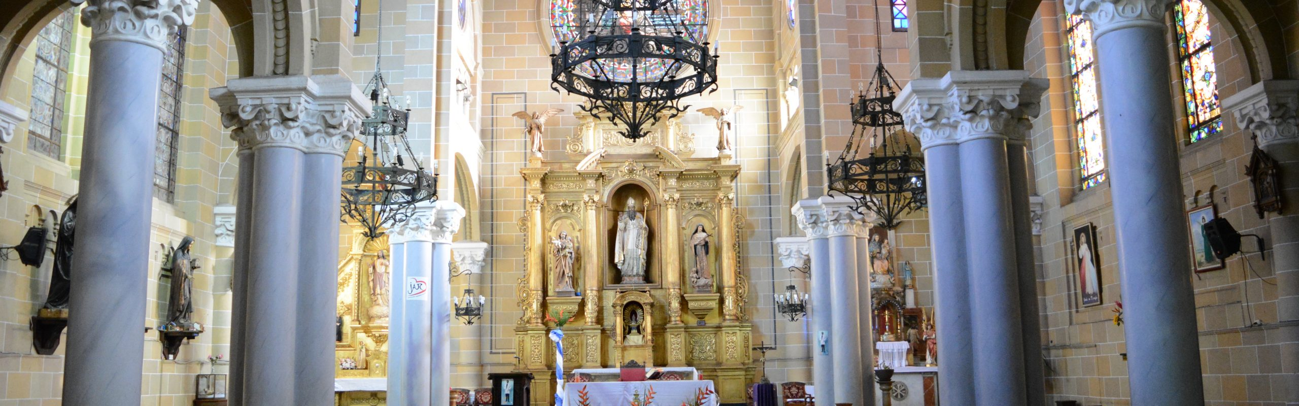 Fray Luis (3)
