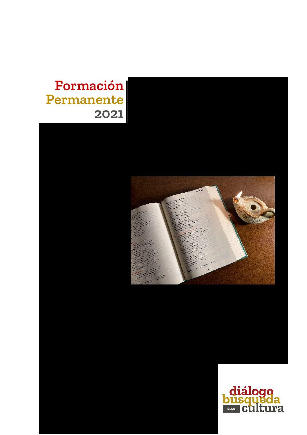 1-El-libro-de-la-sabiduria-2021-pdf[1]