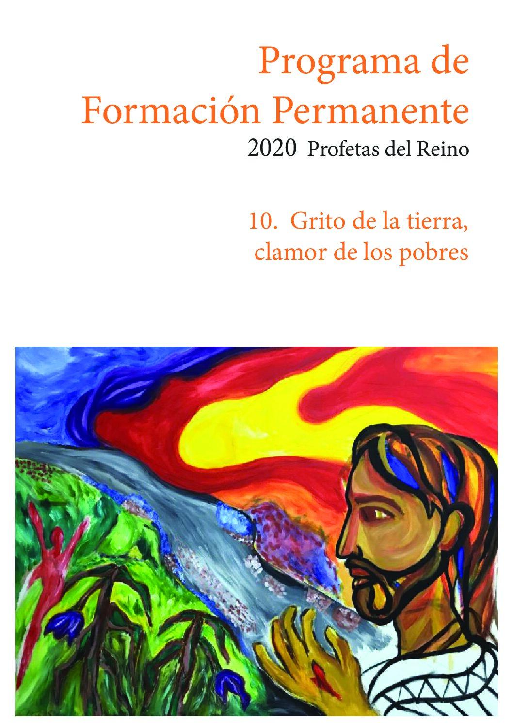 10-Grito-de-la-tierra-clamor-de-los-pobres-pdf[1]