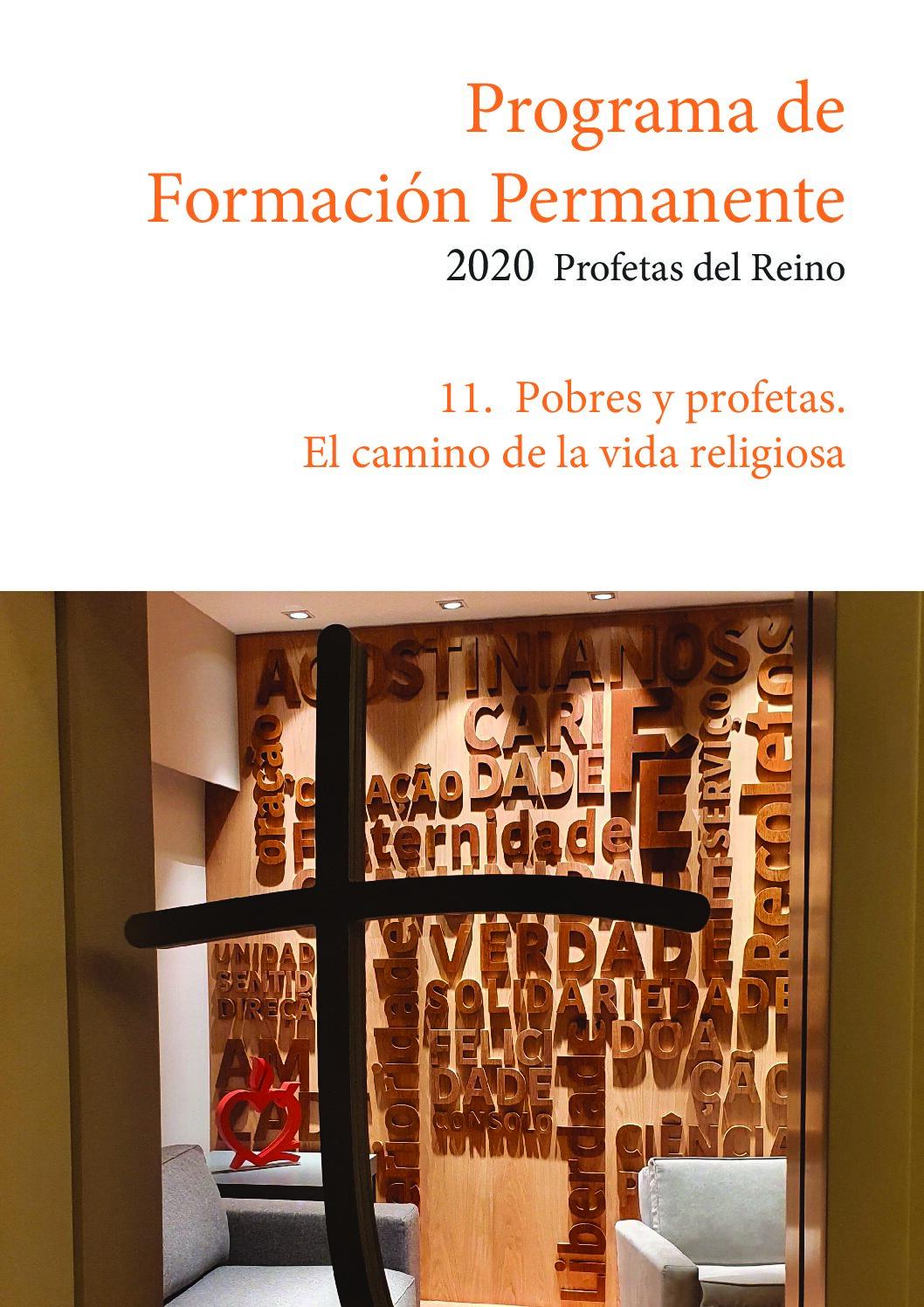 11-Pobres-y-profetas-El-camino-de-la-VR-pdf[1]