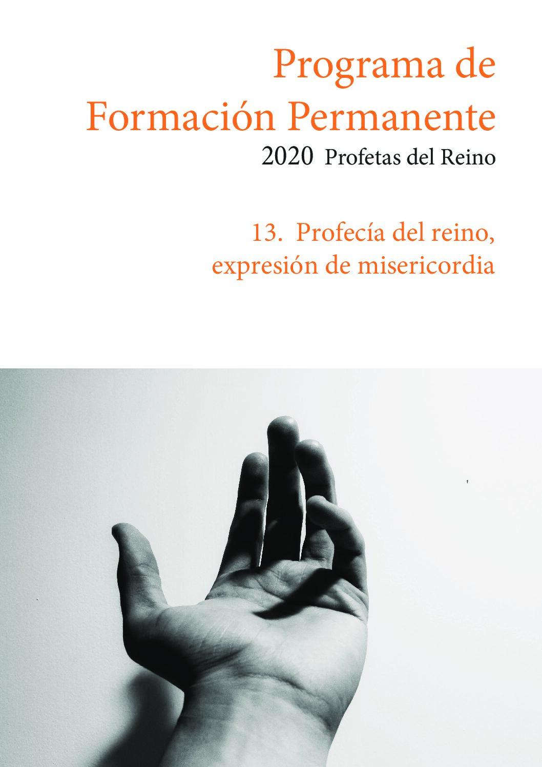 13.-Profecia-del-reino-pdf[1]