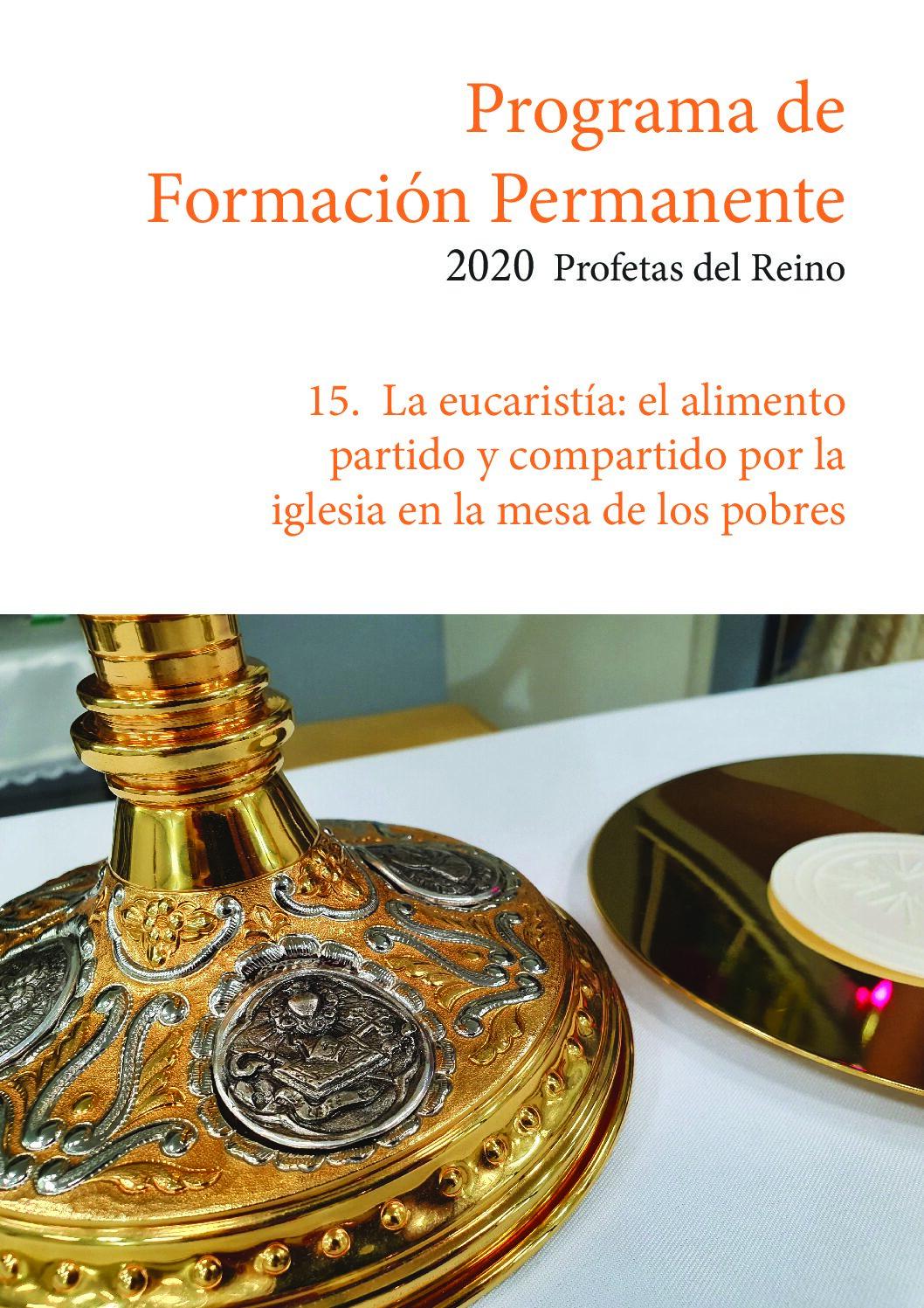 15.-La-eucaristia-alimento-en-la-mesa-de-los-pobres-pdf[1]