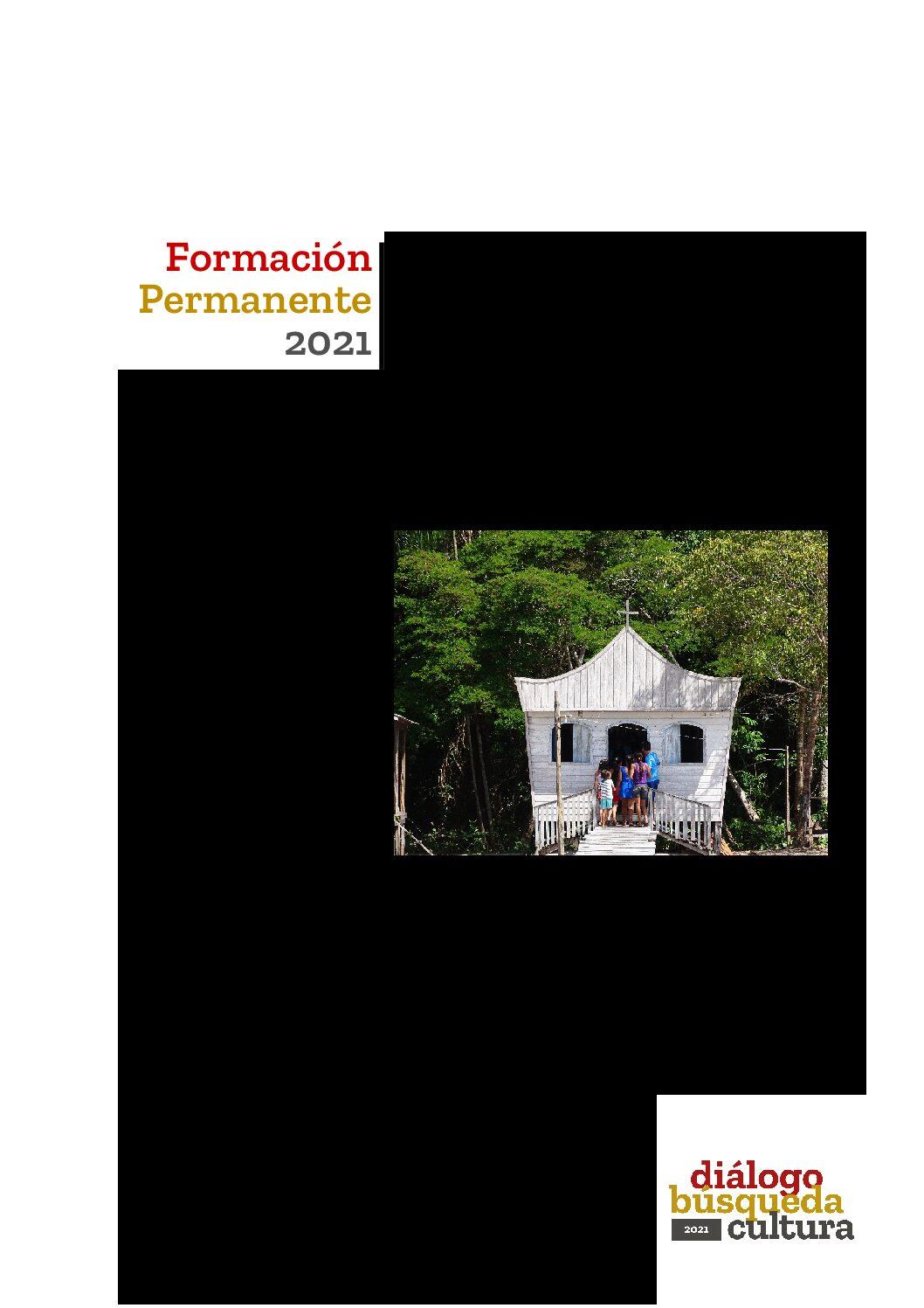2-El-voluntariado-misionero-2021-pdf[1]