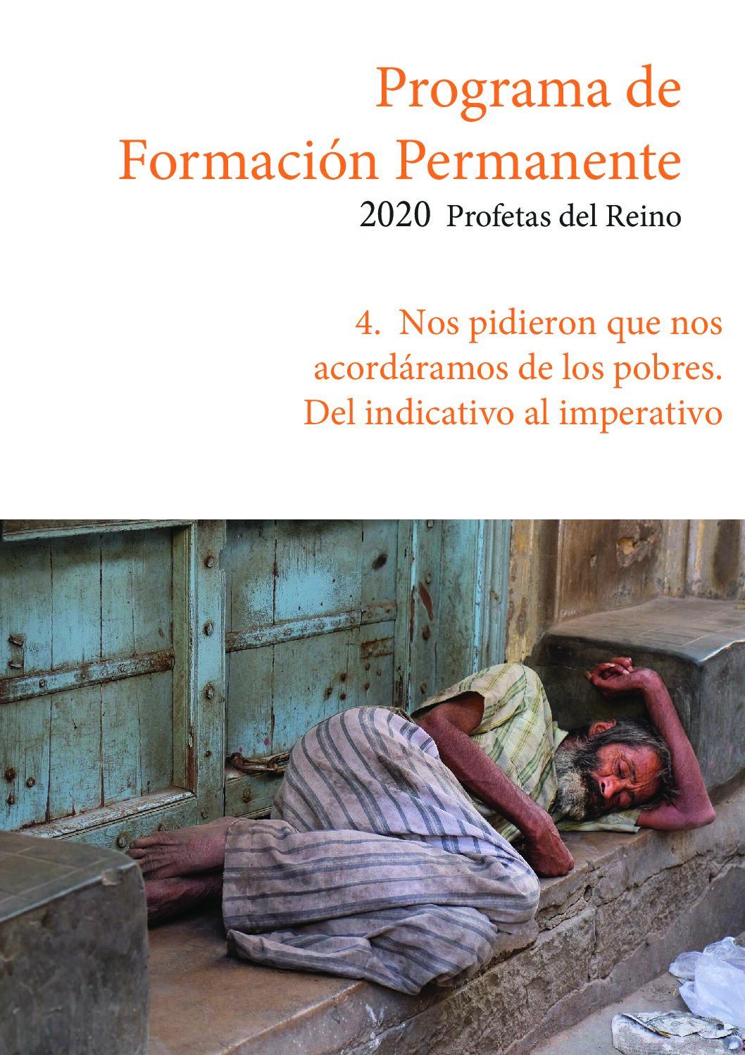 4.-Acordarnos-de-los-pobres-2-pdf[1]