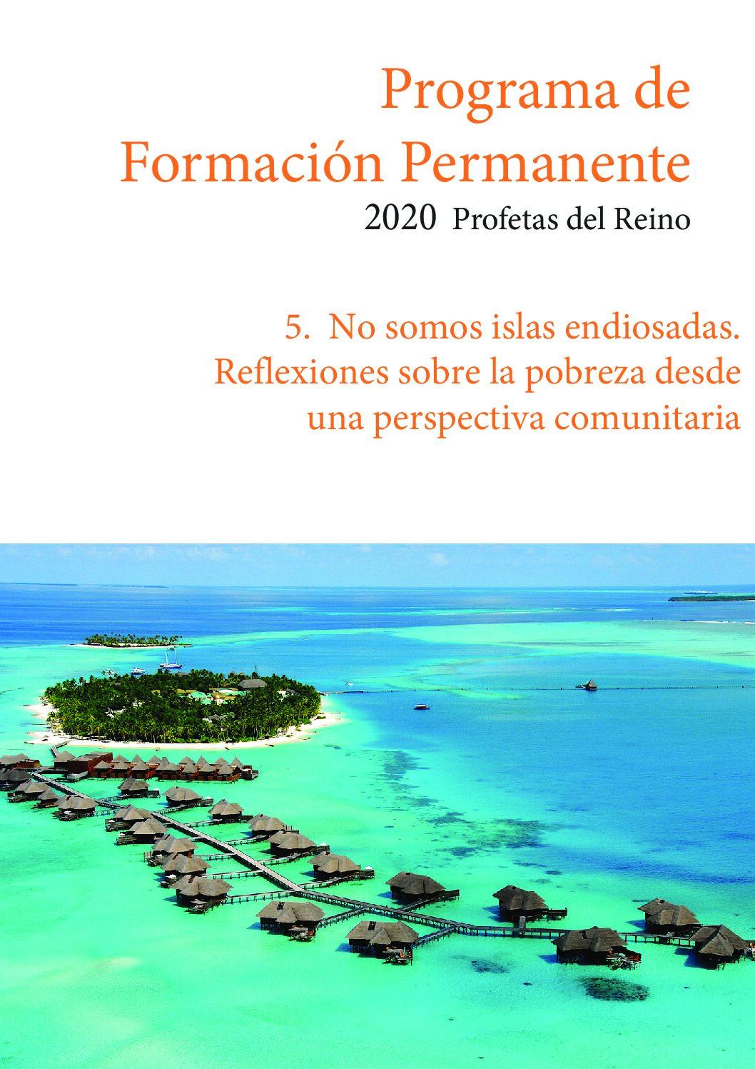 5.-No-somos-islas-endiosadas-2-pdf[1]
