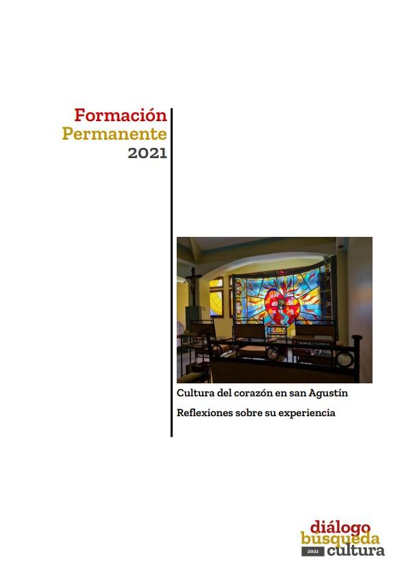 3-Cultura-del-corazón-en-san-Agustín